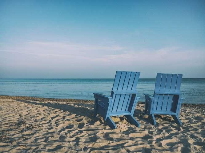 13 lugares para comer de frente para o mar em Floripa e suspirar