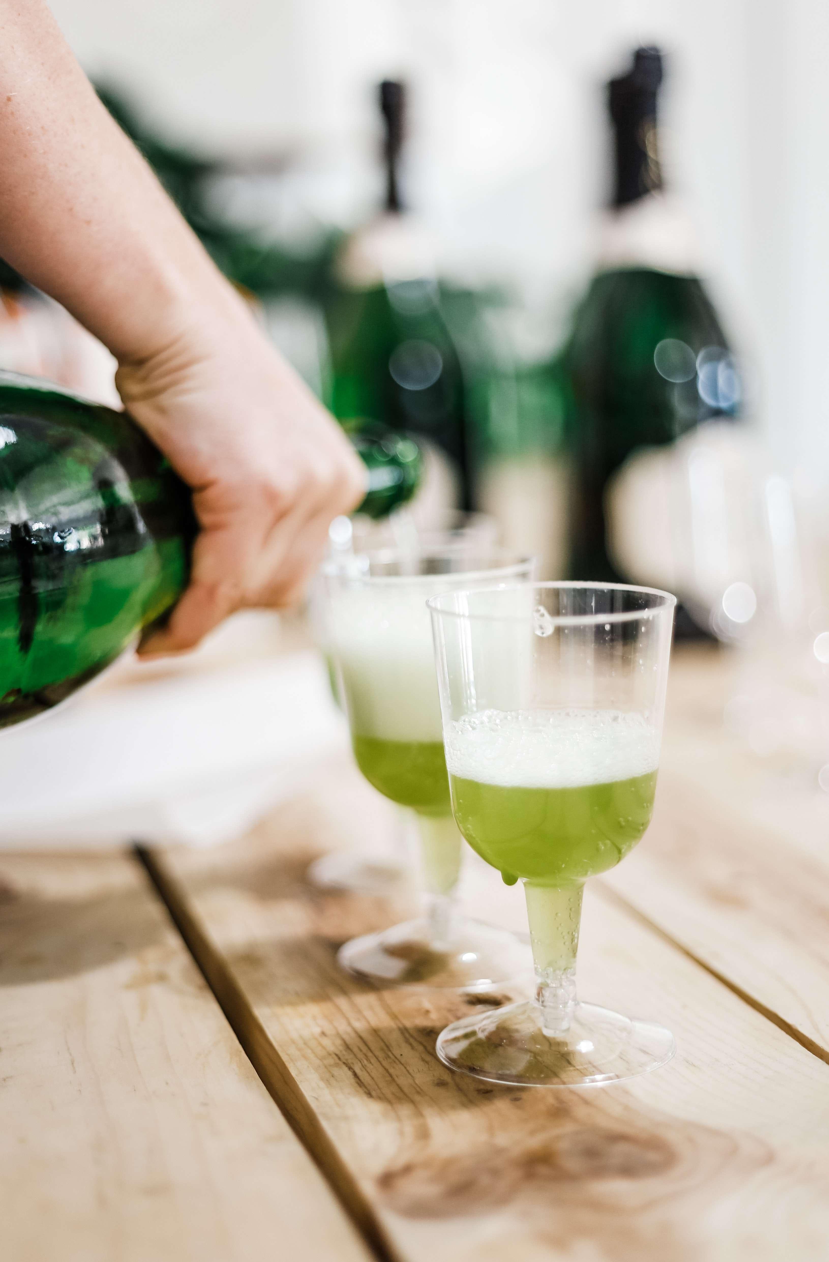5 dicas pra fazer um drink profissional em casa