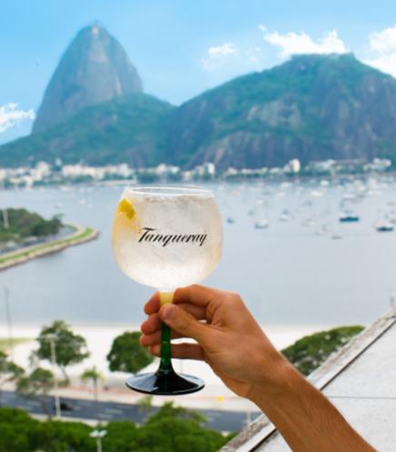 Bares com drinks sem álcool para conhecer no Rio de Janeiro