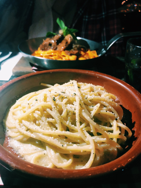 17. Nino Cucina & Vino
