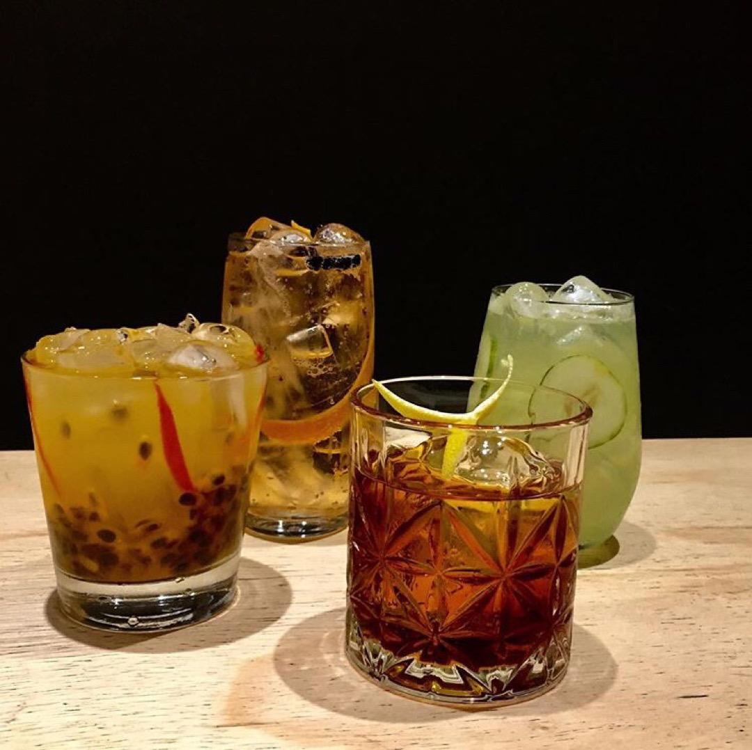 kraut bar