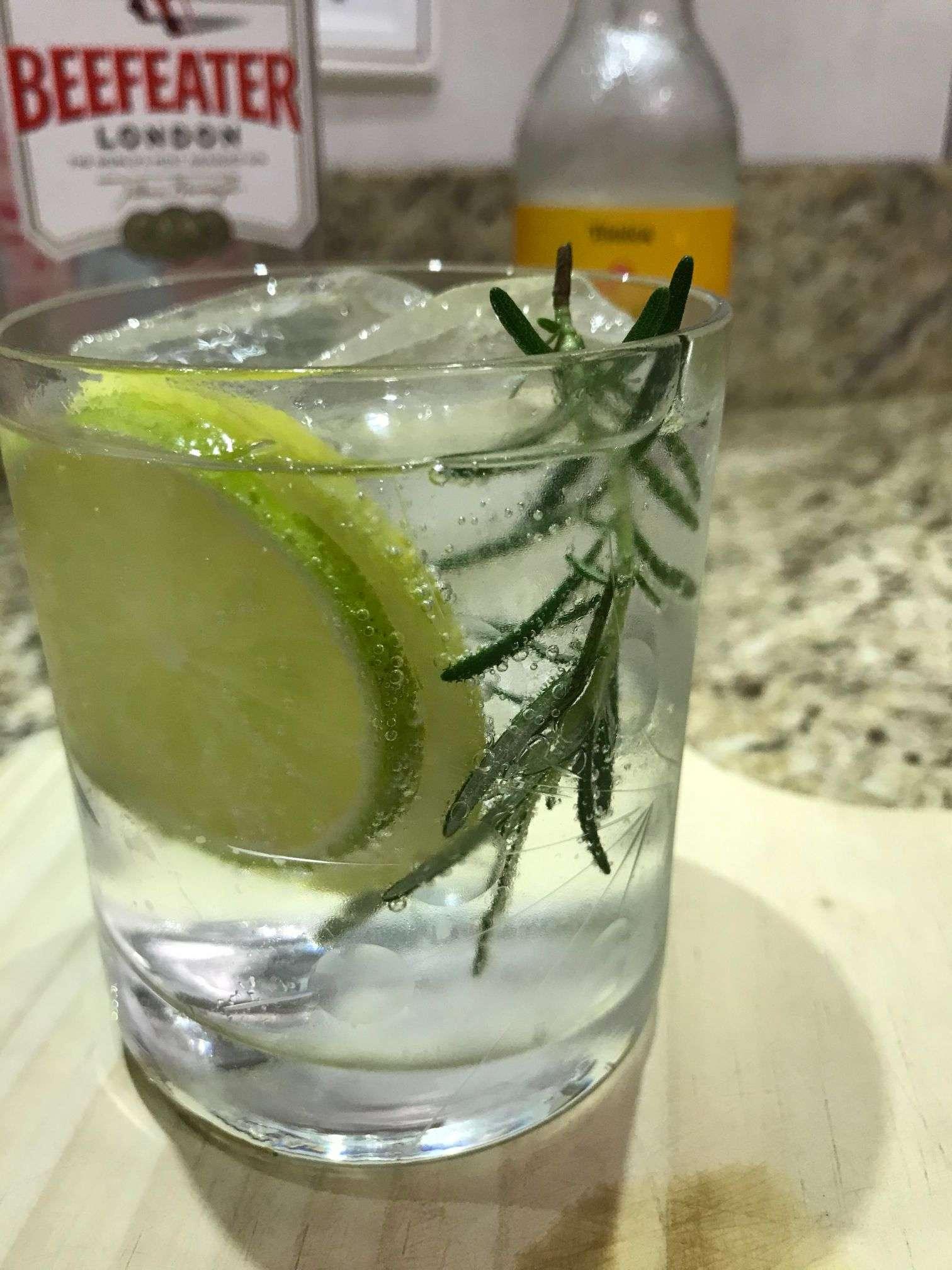 O drink que vai acompanhar sua próxima aventura culinária