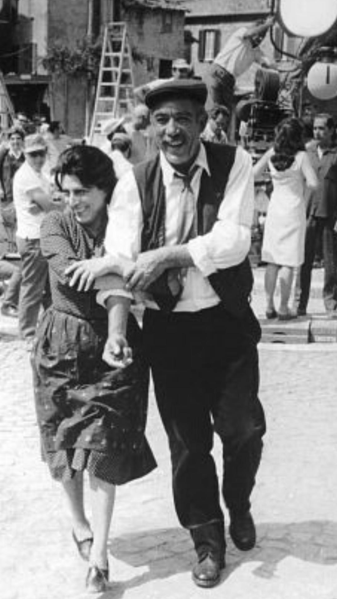 O segredo de Santa Vittoria (1969)