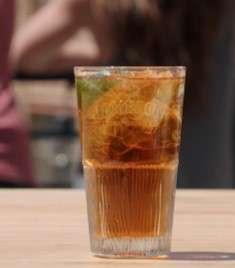Drinks com Whisky: vem aprender 5 receitas fáceis