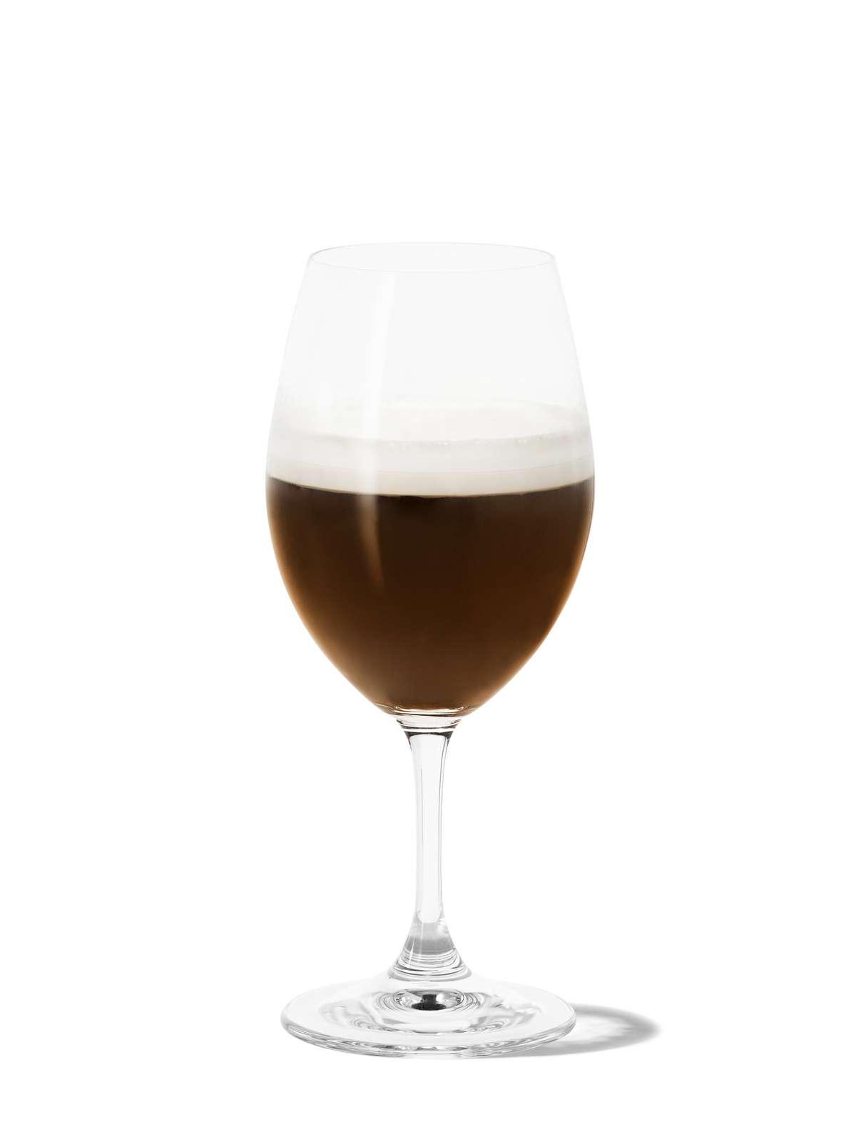 ABSOLUT RUSSIAN COFFEE