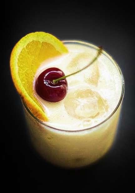 O drink certo para aprimorar a técnica no bar em casa