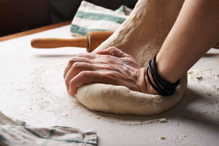 Quem quer pão? Receitas para fazer o seu pão caseiro
