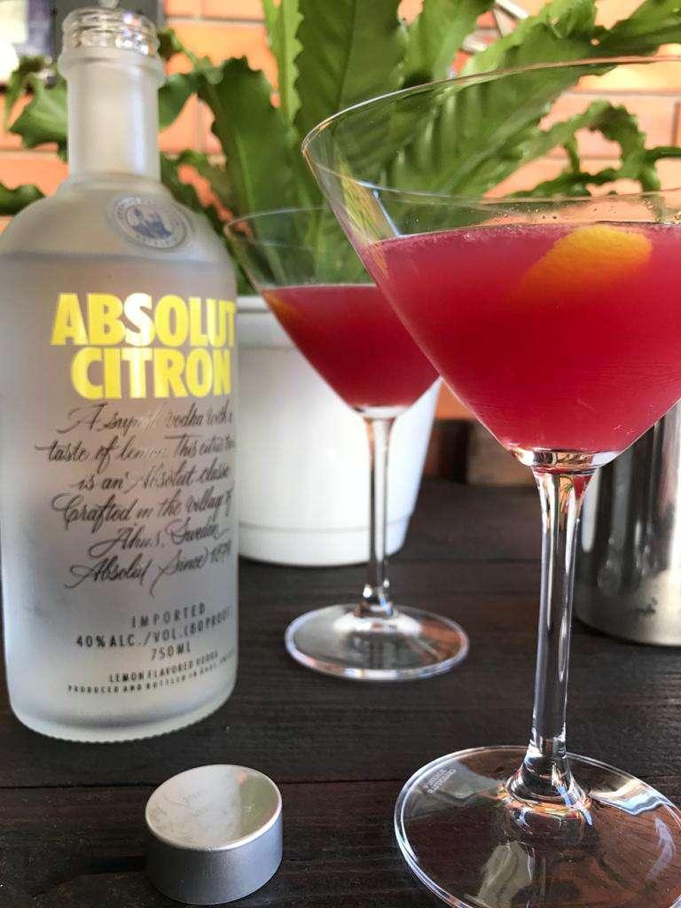 Retrospectiva 2020: 10 drinks para comemorar o fim de ano