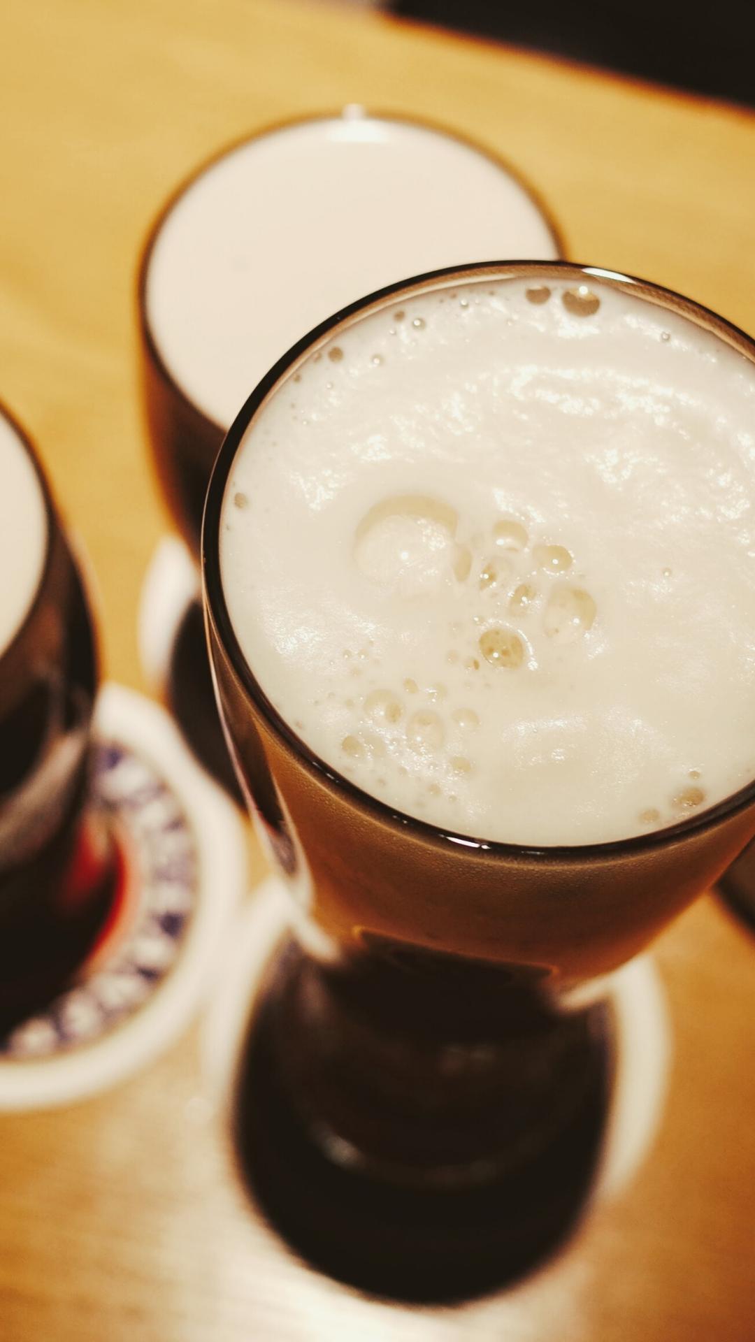 Cervejas Weiss: 7 dicas por até R$ 20
