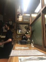 Holy Burger  em São Paulo por @arielabento_