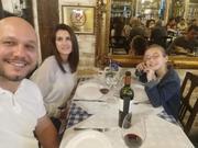 Famiglia Mancini em São Paulo por @aguedes