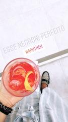 Apothek Cocktails & Co. em São Paulo por @chokochu