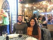 Famiglia Mancini em São Paulo por @maricota
