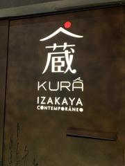 Kurâ Izakaya em São Paulo por @t.aqui