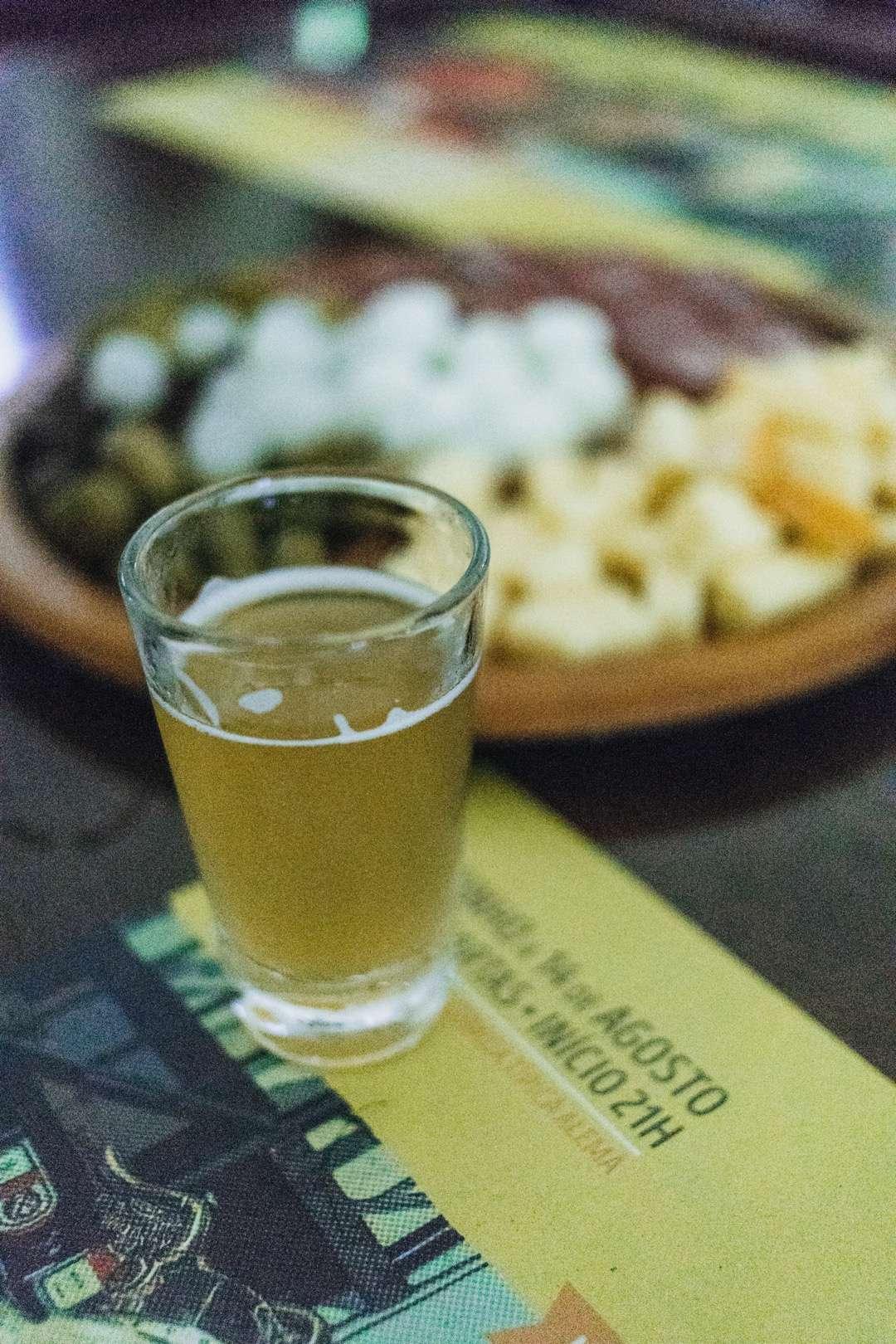 Cervejaria Farol em Gramado e Canela | Shareeat
