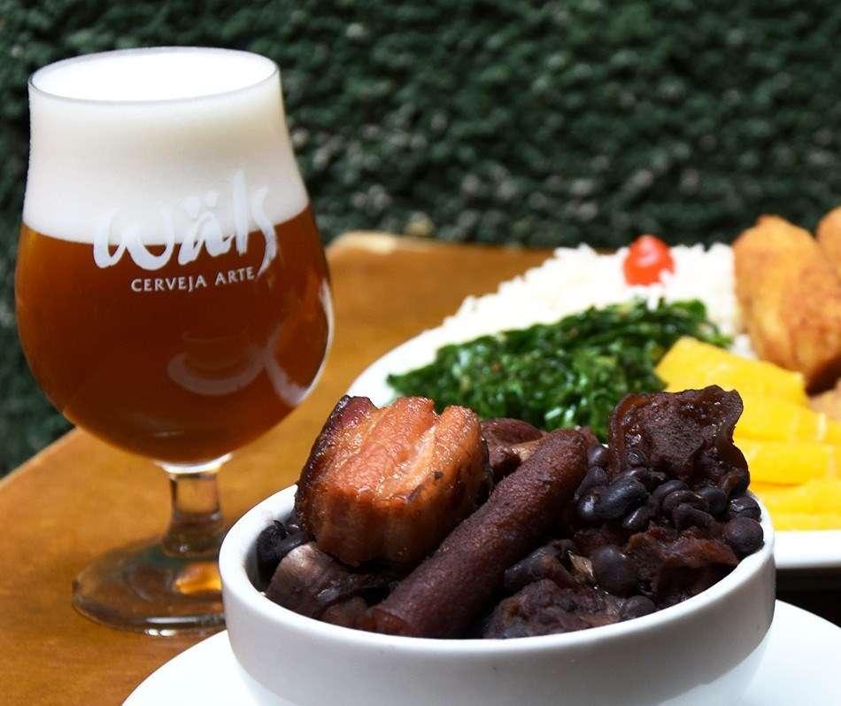 Bar Ideal em Belo Horizonte e Região | Shareeat