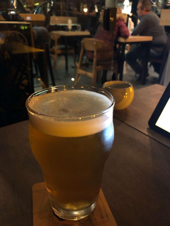 White Fly em Gramado e Canela | Shareeat