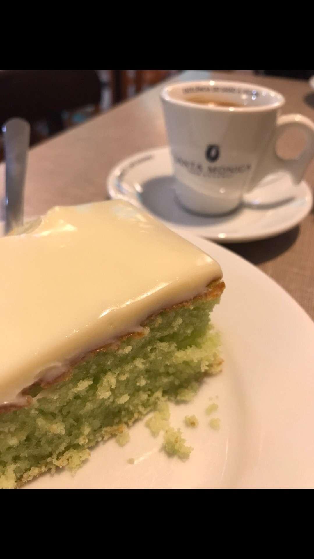Confeitaria & Cafeteria Martha em Gramado e Canela | Shareeat