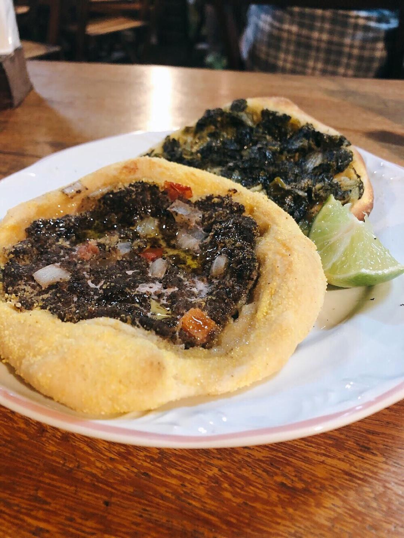 Zahara Arabian Food em Floripa   Shareeat