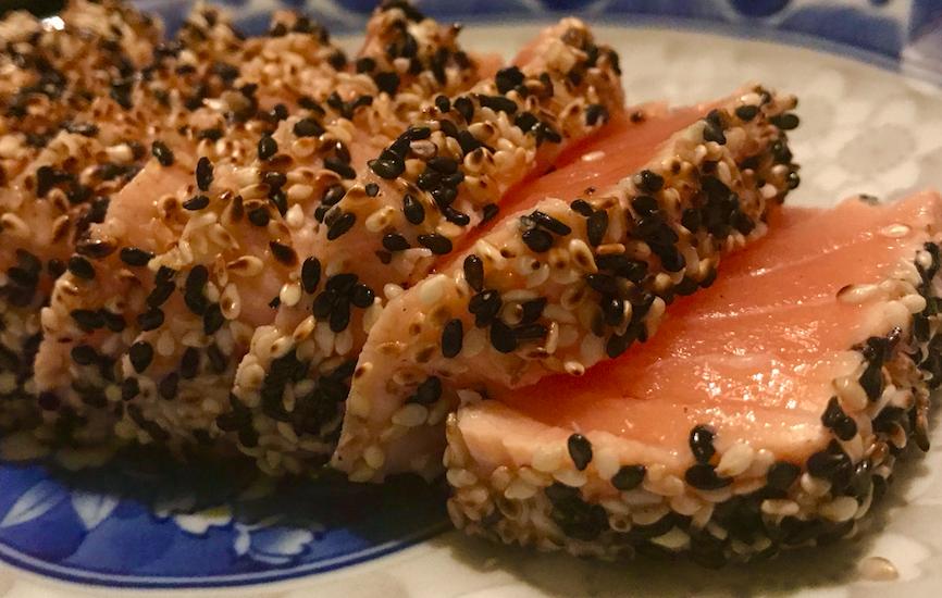 H2o Sushi bar em Garopaba | Shareeat