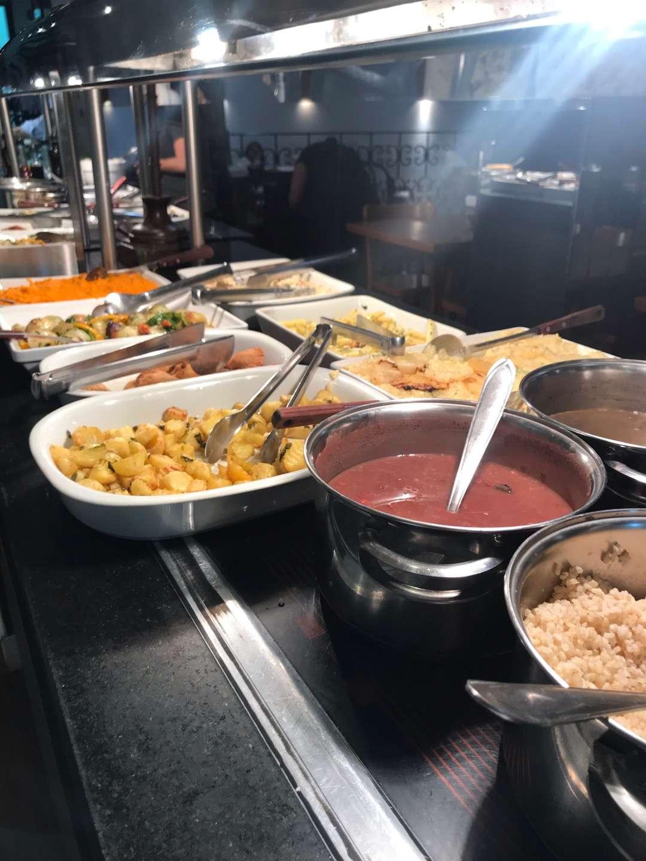 La Bohéme Café em Floripa | Shareeat