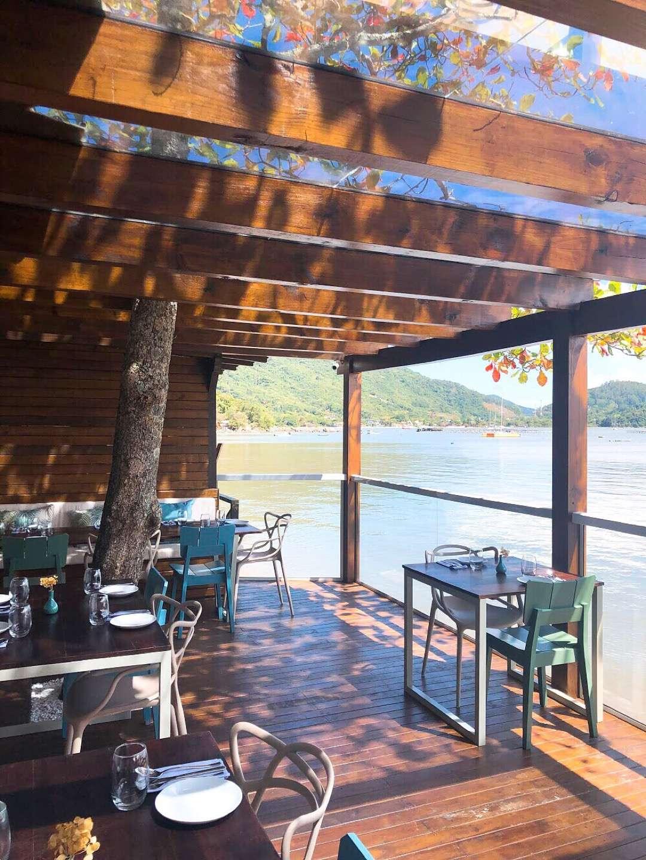 Restaurante Toca da Garoupa - Frutos do Mar e em Floripa | Shareeat