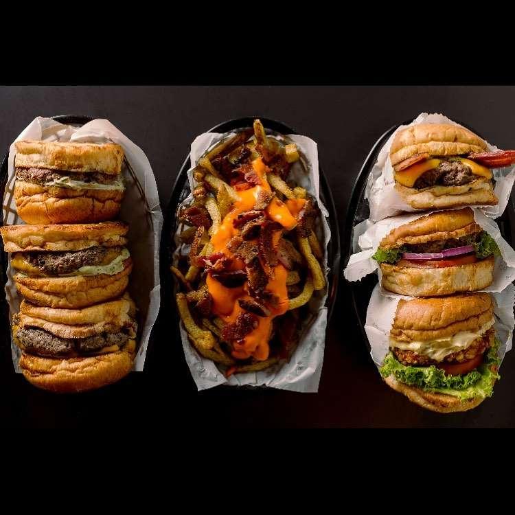 EAT 1877 em Belo Horizonte e Região | Shareeat
