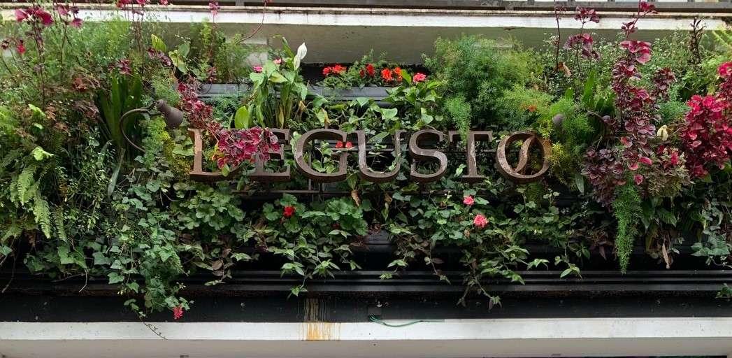 Degusto Café em Curitiba | Shareeat