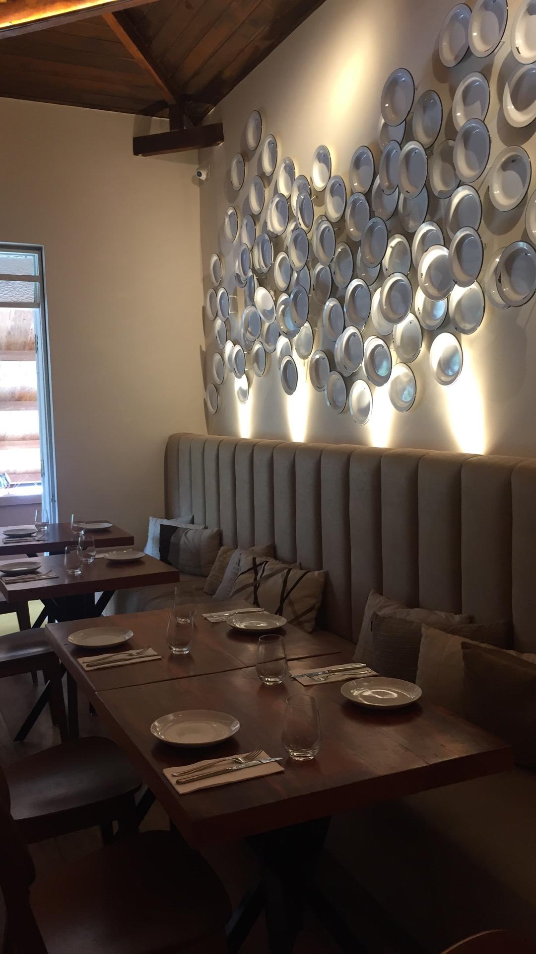 Benza Restaurante em São Paulo | Shareeat