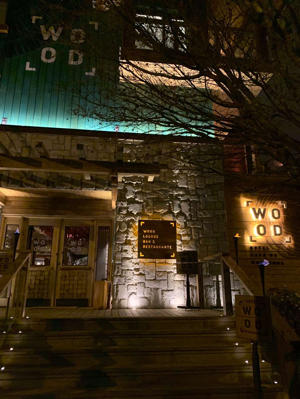 Hotel Wood em Gramado e Canela | Shareeat