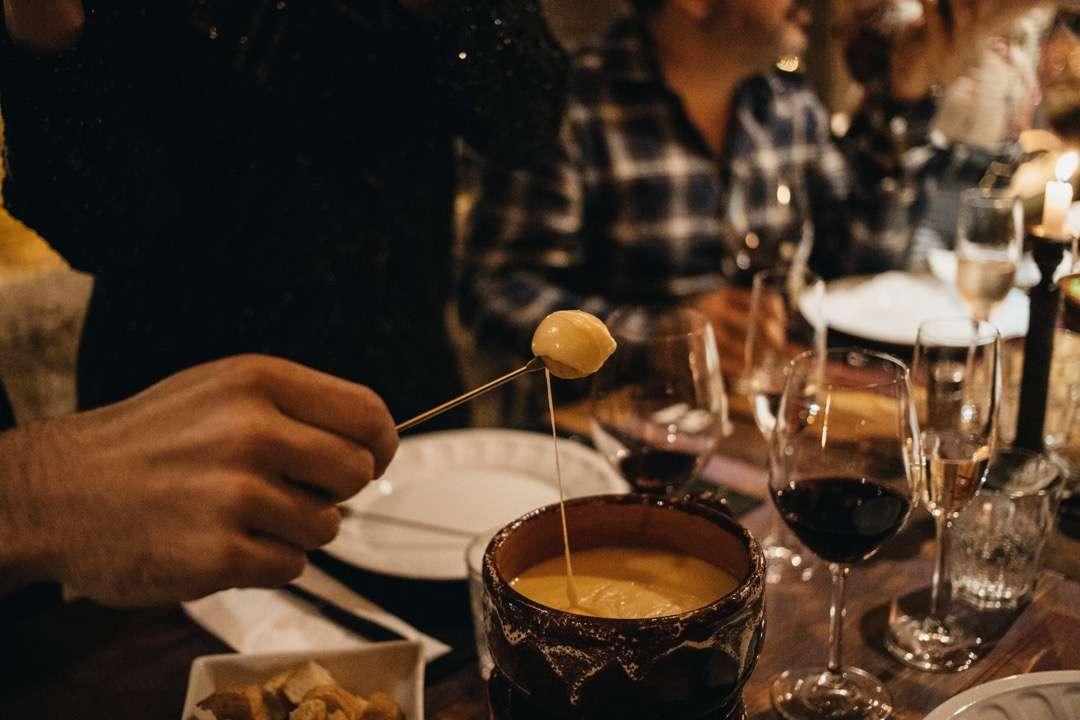 Malbec Restaurante em Gramado e Canela | Shareeat