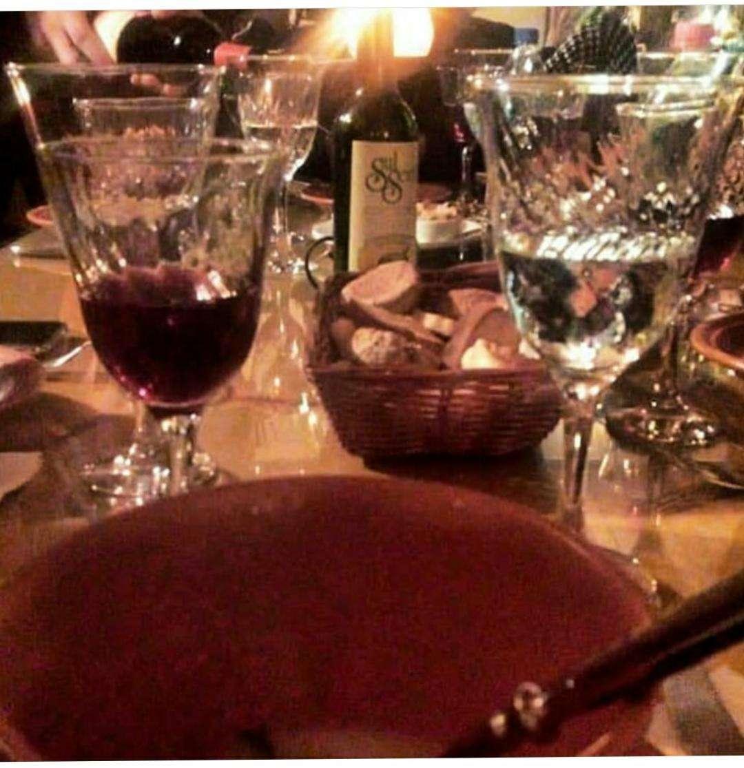 Casa das Sopas em Gramado e Canela | Shareeat