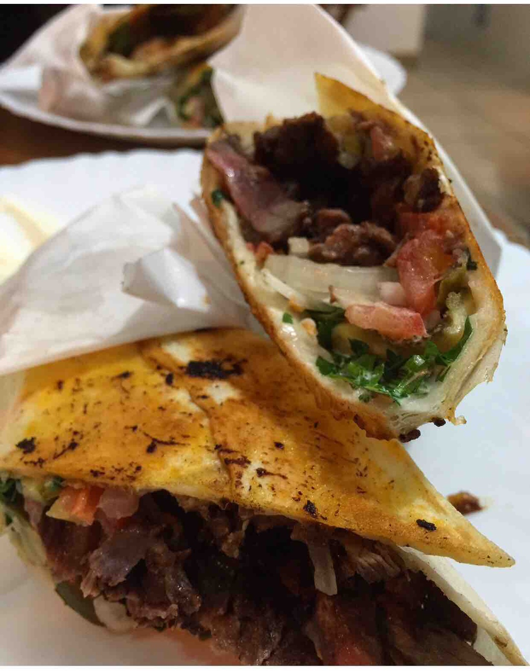 Kebab Faruk em Floripa | Shareeat