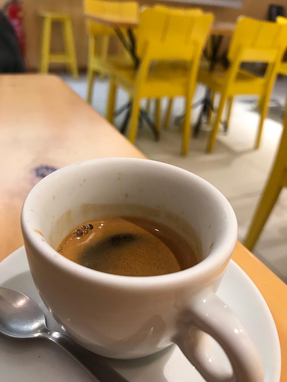 Yami Café em Porto Alegre | Shareeat