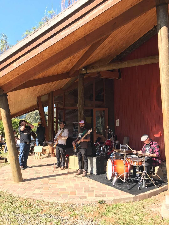 Monã - Natureza Hospitalidade Cultura em Gramado e Canela | Shareeat